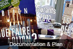 Documentation &amp; Plan