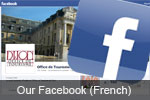 Our French Facebook page
