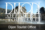 Dijon Tourist Office
