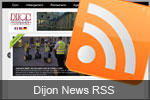 Dijon News RSS