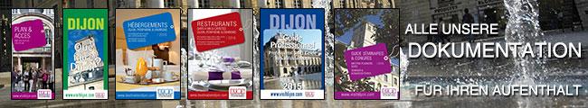 Dokumentations von Dijon