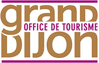 Grand Dijon Tourist Office