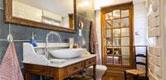 Chambres d'hôtes à Dijon